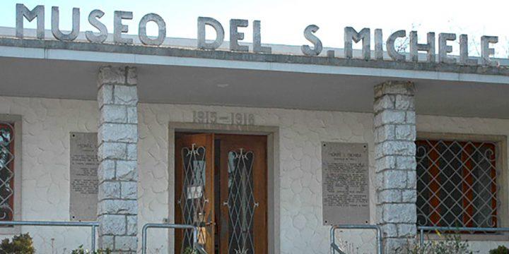 Monte San Michele (part 3 of 3)